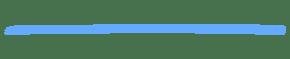 Multiverse_Notations_RGB_Cyan-03