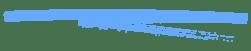 Multiverse_Notations_RGB_Cyan-06